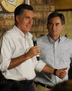 mitt-romney-campaigns-with-richard-mourdock-in-august-romney-says-henbspdoesnt-share-the-indiana